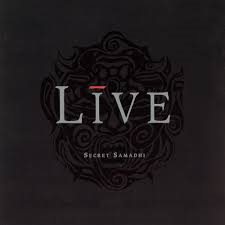 live secret