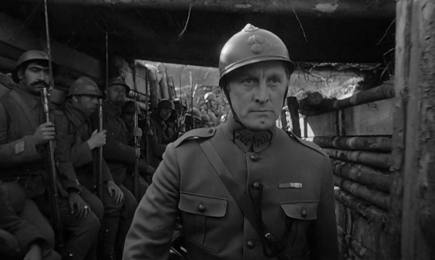 paths-of-glory-1957-pictures