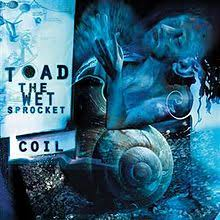toad coil