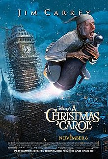 220px-ChistmasCarol2009-Poster