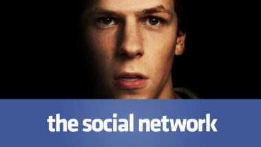the-social-network-524faf7013ed4-900x506