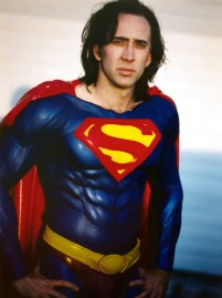 nicolas-cage-superman-main