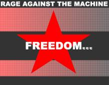 freedom_by_ratm_club_dam54z-pre