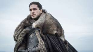 737931-kit-harington-in-a-still-from-game-of-thrones-s7-episode-5-eastwatch-2