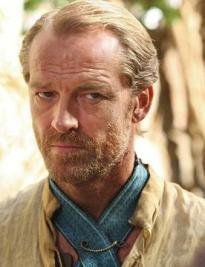Jorah_Mormont-Iain_Glen