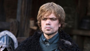Tyrion-Lannister-tyrion-lannister-22907618-1280-720