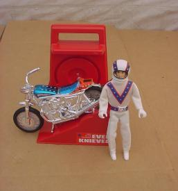 2005_evel_knievel_stunt_cycle