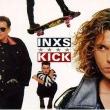 220px-INXS_kick