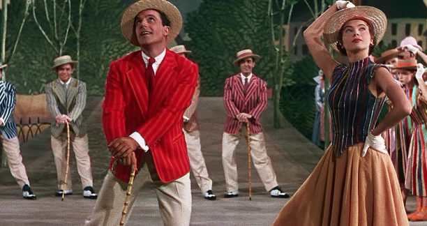 american_in_paris-980x520