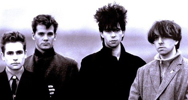 Echo-the-Bunnymen-resize-1a