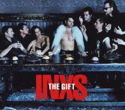 The_Gift_(INXS_song)