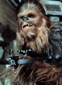 220px-Chewbacca-2-