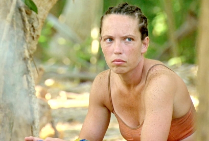 sarah-lacina-on-survivor-e3f8fa08-eb81-4537-8d3e-99101b74d621
