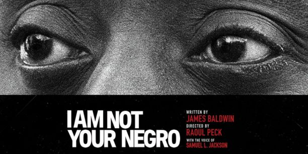 012717-celebs-james-baldwin-i-am-not-your-negro