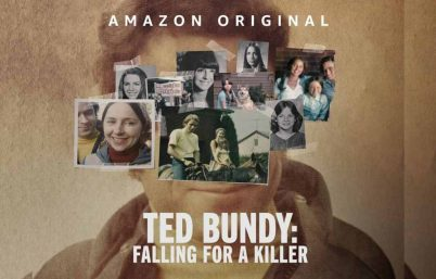 Ted-Bundy-Falling-For-A-Killer-prime-review-1-1000x640