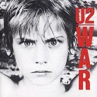 220px-U2_War_album_cover