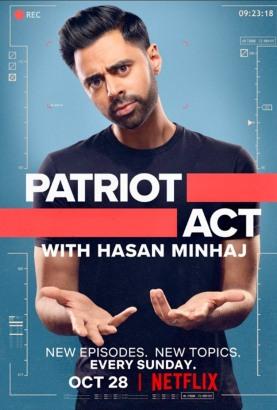 Patriot-Act-with-Hasan-Minhaj-759
