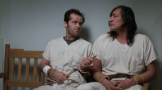 One-Flew-Over-the-Cuckoo's-Nest-1400x788