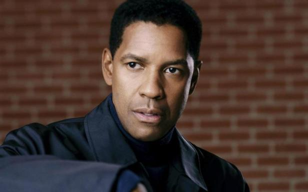 Denzel-Washington-Young