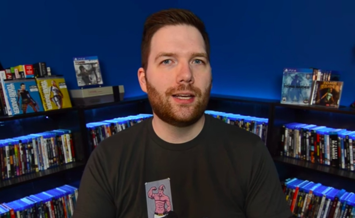 chris-stuckmann