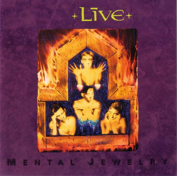 live mental