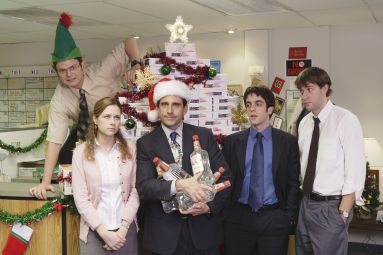 the-office-christmas-episodes-ranked-1577118416
