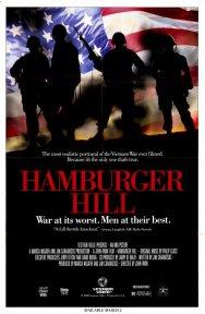 1987-hamburger-hill-poster1