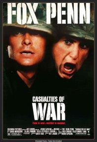 casualties_of_war_1989_original_film_art_f_1200x