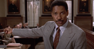 denzel_washington_philadelphia.2e16d0ba.fill-1200x630-c0