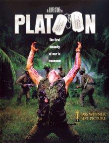platoon-1986-us-poster