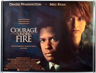 CourageUnderFire(1).jpg
