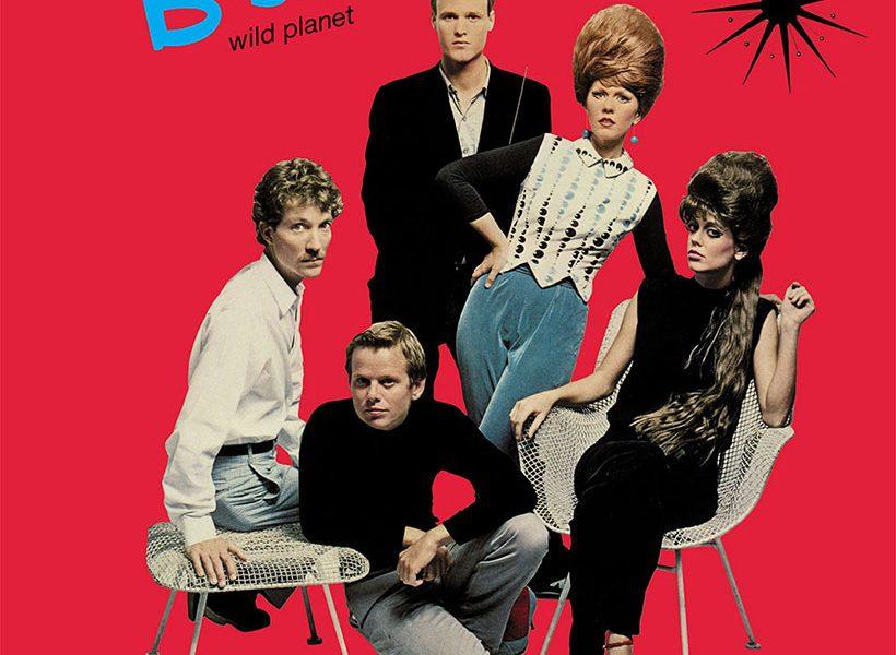 The-B-52s-Wild-Planet-album-cover-820-820x600