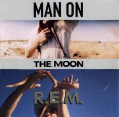 R.E.M-Man-on-the-Moon