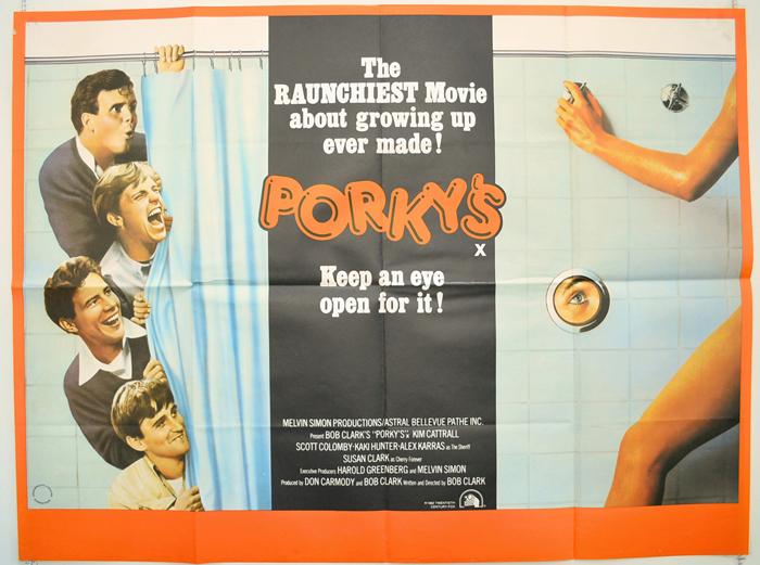 porkys - cinema quad movie poster (1).jpg