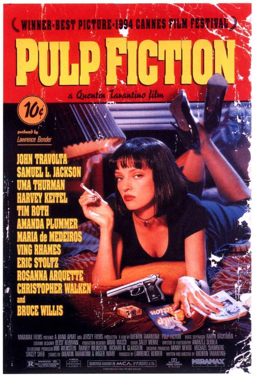 Pulp_Fiction-707314068-large