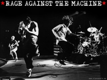 Image-2_-Rage-Against-The-Machine